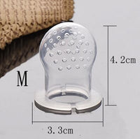 Learn Feeding Drinking Water Straw Handle feeding bottle feeding tool Baby Nipple