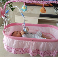 New Arrivals Hands Free Baby Feeding Bottle Holder Bottles Rack Baby Feeding Holder Drink Water Support Clip