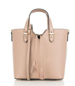 AnnaD Verona Bucket Bag - Dtocco