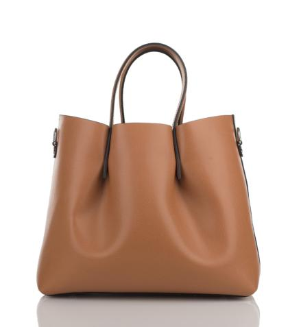 AnnaD Roma Tote Bag - Dtocco