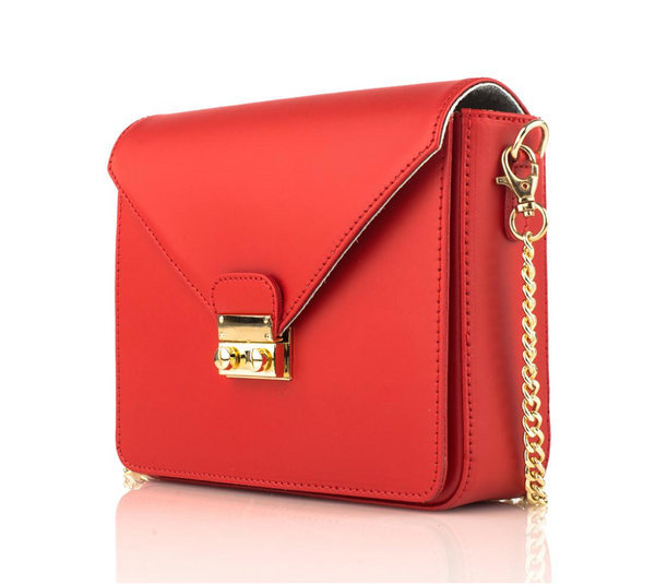 AnnaD Mini Capri Crossbody - Dtocco