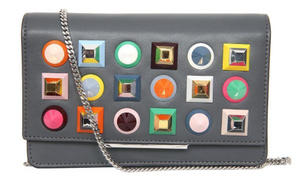 Fendi Mini Bag - Dtocco