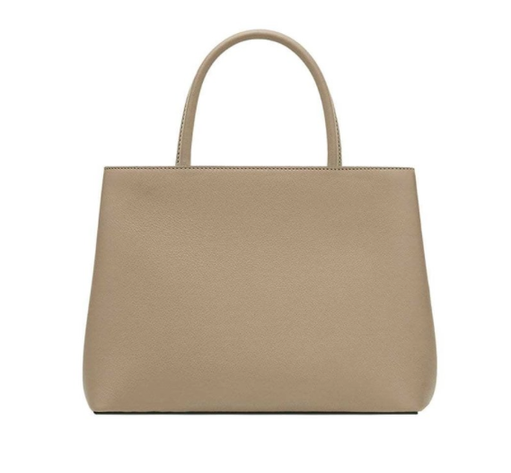 Fendi 2Jours Medium Tote - Dtocco