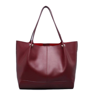 Casual Tote Bag - Dtocco