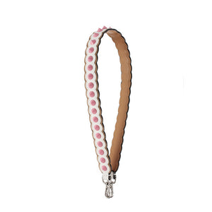 Novelty Candy Strap