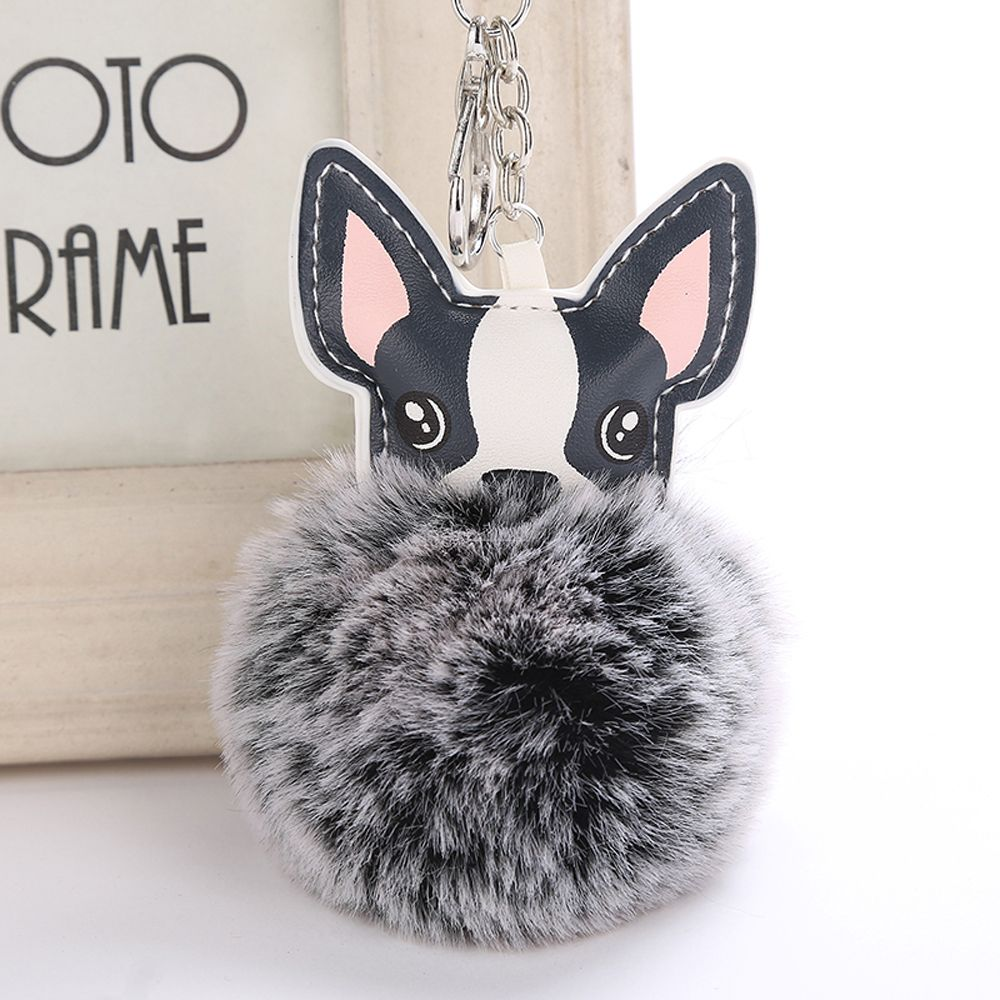 Doggy Charm - Dtocco