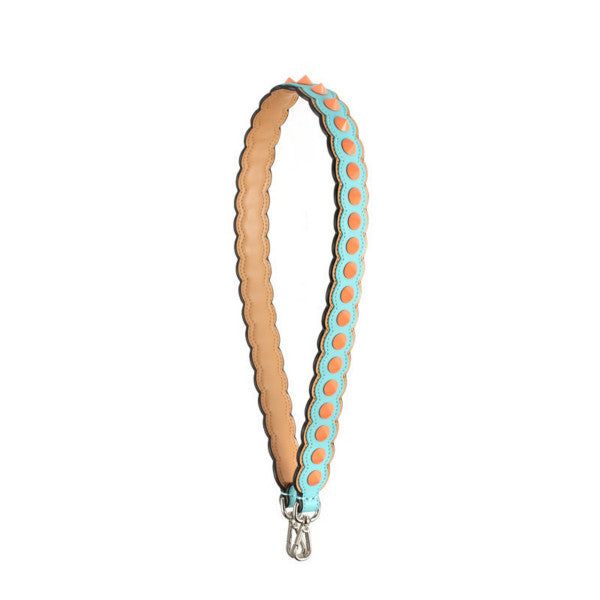 Novelty Candy Strap - Dtocco