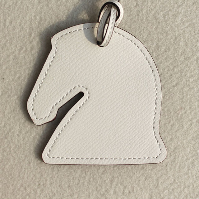 Horse Charm - Dtocco