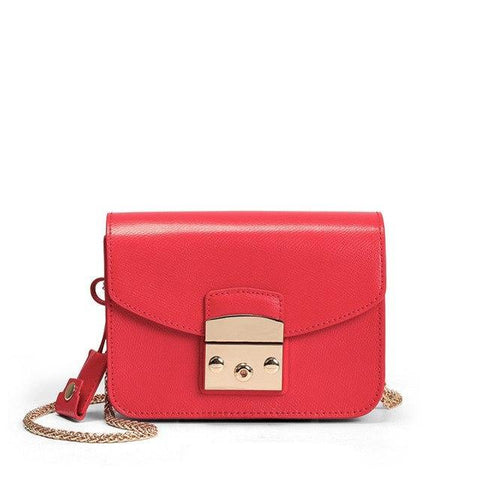 Mini Candy Crossbody - Dtocco