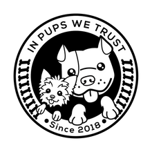 In Pups We Trust
