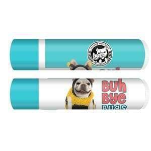Buh Bye Bugs Repellent Balm - In Pups We Trust