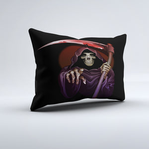 3D Bedding Set Skull Bedding Set Marylin Monroe Duvet Cover Set Twin Full Queen King Sugar Skull Halloween Bedding