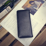 Women Famous Brand Wallet Luxury Long Wallets