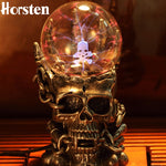 Novelty Light Supernatural Photoelectric Light-emitting Luminous