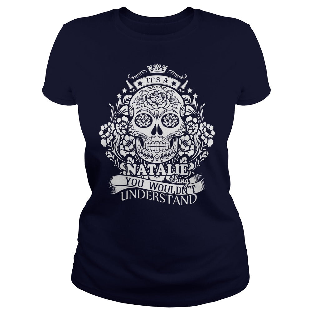 Customized Tee - Write your NAME at order Notes when check out.