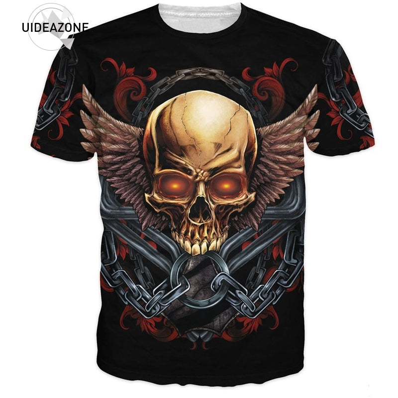 3D T Shirt Men Women Short Sleeve Summer Tops Tees Casual Plus Size Clothing Brand