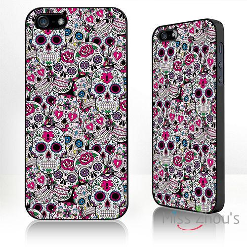 For Samsung Galaxy mini S3/4/5/6/7 edge plus Note2/3/4/5 mobile cellphone cases