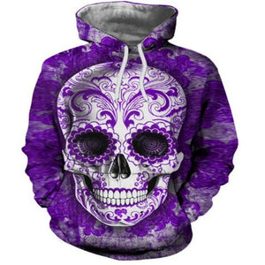Hoody Sweatshirts Fashion Casual Pullovers Streetwear Tops Spring Autumn Hot Hipster