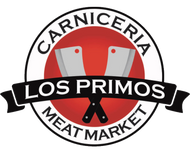 Pork Shoulder Steak | Bistec De Puerco | Carniceria Los Primos Meats
