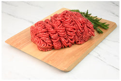 Ground Beef | Carne Molida
