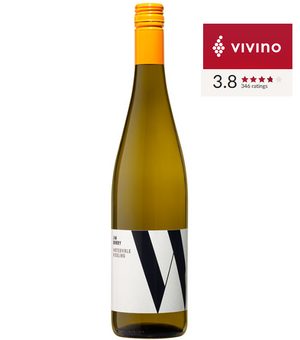 Jim Barry Riesling