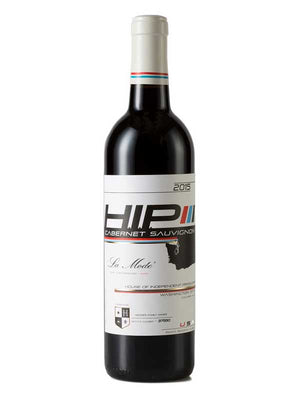 Hedges HIP Cabernet Sauvignon