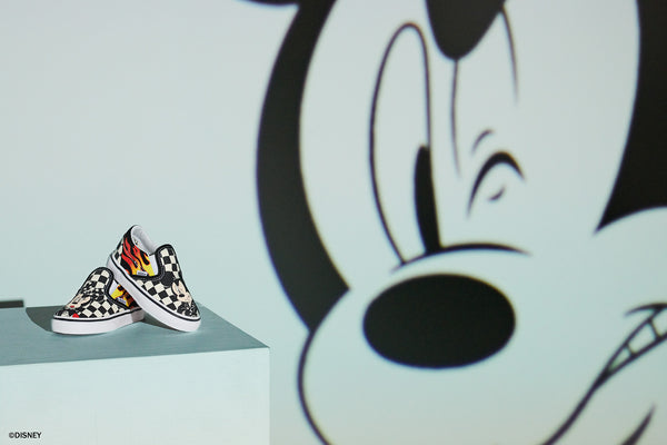 Vans-Disney-Vans-shoes-in-romania-online-vgeneration-01