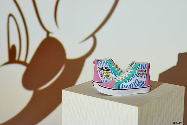 Vans-Disney-Vans-shoes-in-romania-online-vgeneration8