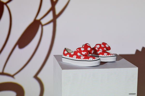 Vans-Disney-Vans-shoes-in-romania-online-vgeneration9