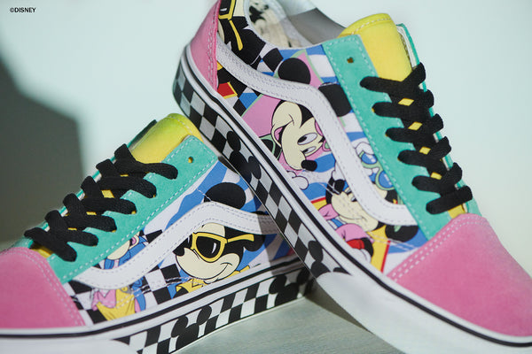 Vans-Disney-Vans-shoes-in-romania-online-vgeneration6