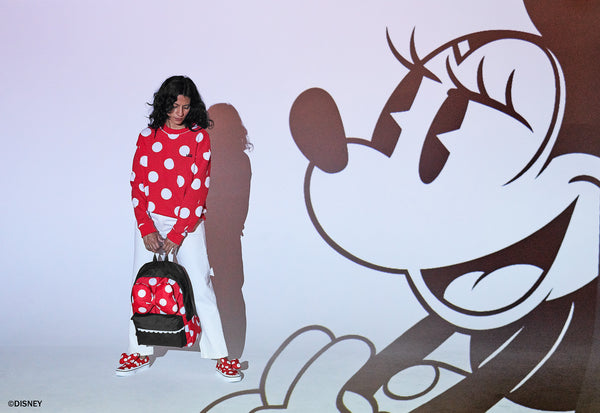 Vans-Disney-Vans-shoes-in-romania-online-vgeneration11