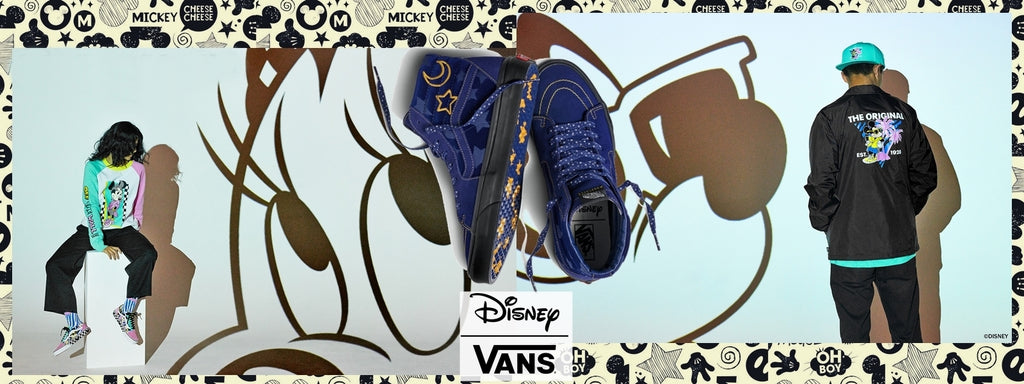 Vans-Disney-Vans-shoes-in-romania-online-vgeneration-articol