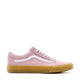 INCALTAMINTE > LOW-TOP UNISEX VANS Tenisi Ua Old Skool (Double Ligh Gri - vgeneration.ro