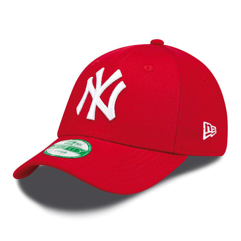 k-940-mlb-league-basic-neyyan-scar-wht-10877282