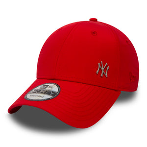 NEW ERA Sapca Mlb Flawless Logo Basic 9Forty New York Yankees Sca O Multicolor - Vgeneration