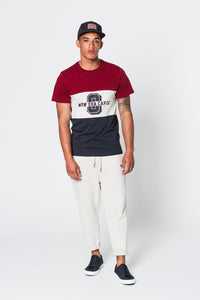 new-world-jogger-newera-stn-11517690