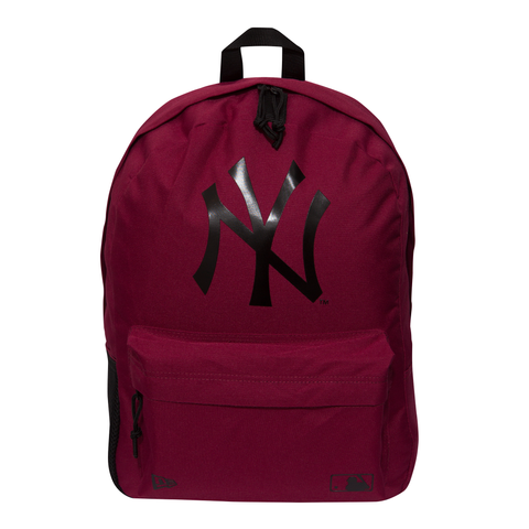 mlb-stadium-pack-neyyan-carblk-11587651-vgeneration.ro