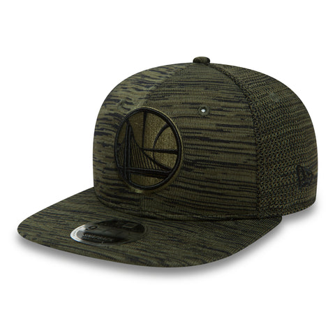 engineered-fit-9fifty-golwar-novblk-11794809-vgeneration.ro