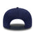 ACCESORII BARBATI NEW ERA Sapca Dry Switch 9Fifty New York Yankees Albastru - vgeneration.ro