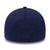 ACCESORII BARBATI NEW ERA Sapca Dry Switch 39Thirty Los Angeles Dodgers Nvy Albastru - vgeneration.ro