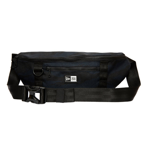 waistbag-ne-tigc-11837240-vgeneration.ro