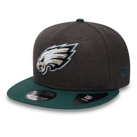 nfl-heather-9fifty-phieag-grhotc-sm-11871351-vgeneration.ro