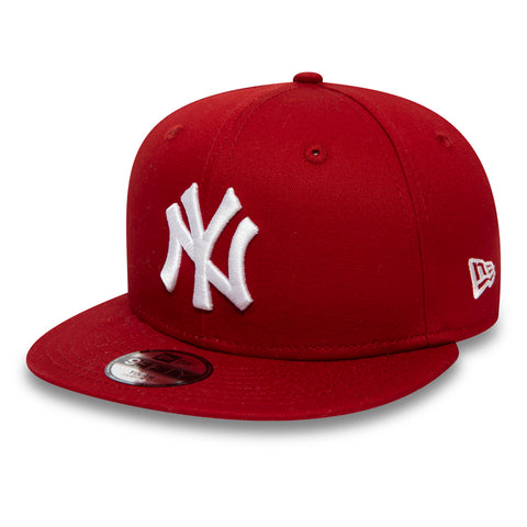league-estl-9fifty-kids-neyyan-hrdwhi-11871455-vgeneration.ro