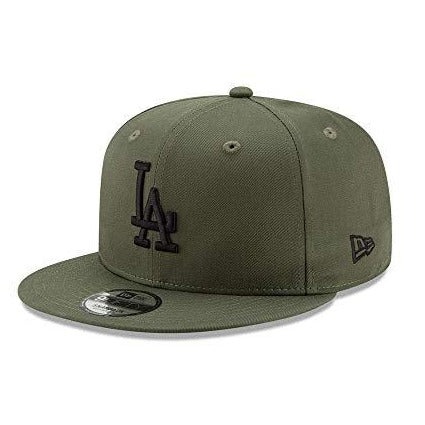 league-estl-9fifty-kids-losdod-novblk-11871457-vgeneration.ro