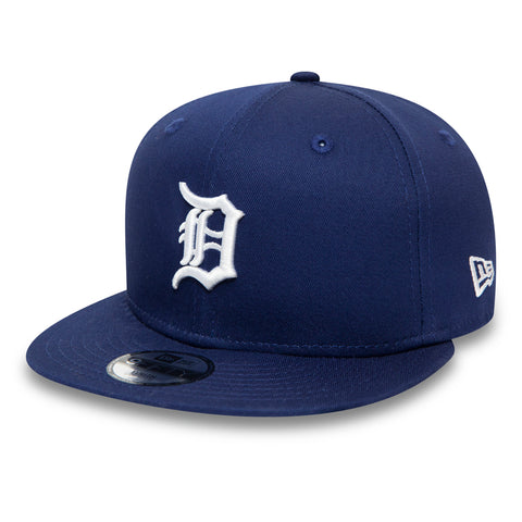 league-estl-9fifty-kids-dettig-drywhi-11871458-vgeneration.ro