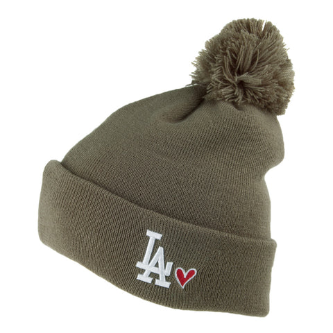 heart-knit-beanie-losdod-nov-11885494-vgeneration.ro