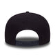 ACCESORII BARBATI NEW ERA Sapca New Era Script Patch 9Fifty Bej - vgeneration.ro