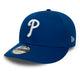 ACCESORII BARBATI NEW ERA Sapca Stretch Snap 9Fifty Philadelphia Phillies Albastru - vgeneration.ro