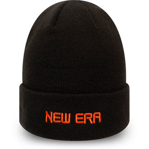 ACCESORII BARBATI NEW ERA Sapca League Estl 9Forty New York Yankees Nvy Albastru - vgeneration.ro