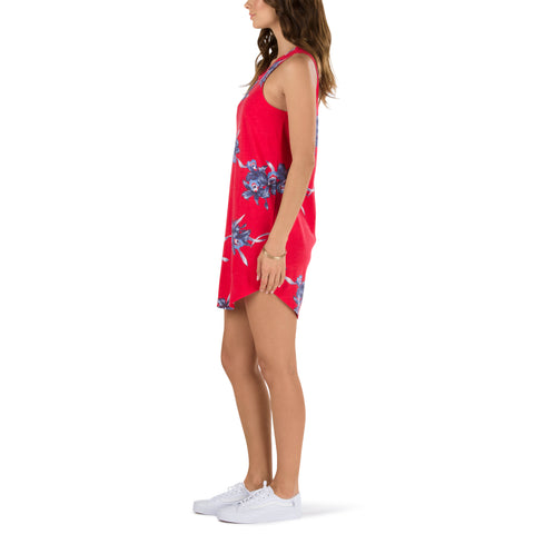 wm-tropic-tank-dress-tomato-hawaiian-vn0a31kam581-vgeneration.ro